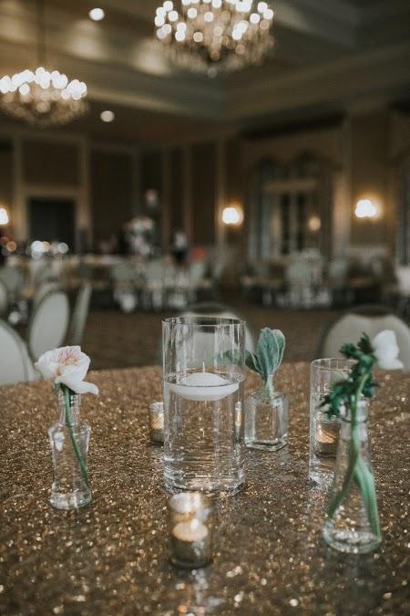 st-ives-country-club-johns-creek-wedding-blooming-hites_orig.jpg