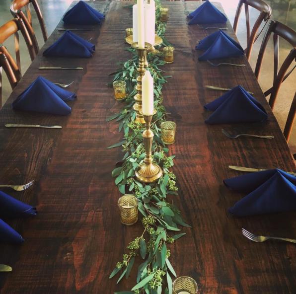 copper-color-wedding-blooming-hites_orig.png