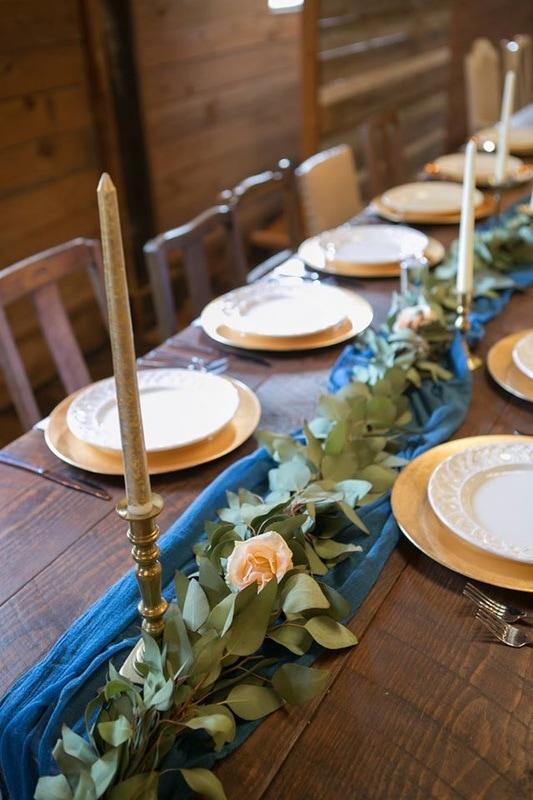 vinewood-plantations-newnan-wedding-blooming-hites_orig.jpg