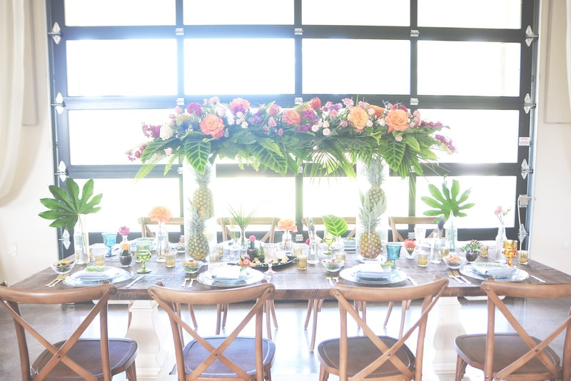 Photography Credit: Six Hearts Photography ; Venue: The Greystone Estate