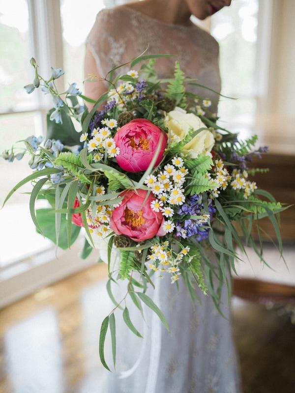 greenery-bridal-bouquet-for-weddings_orig.jpg