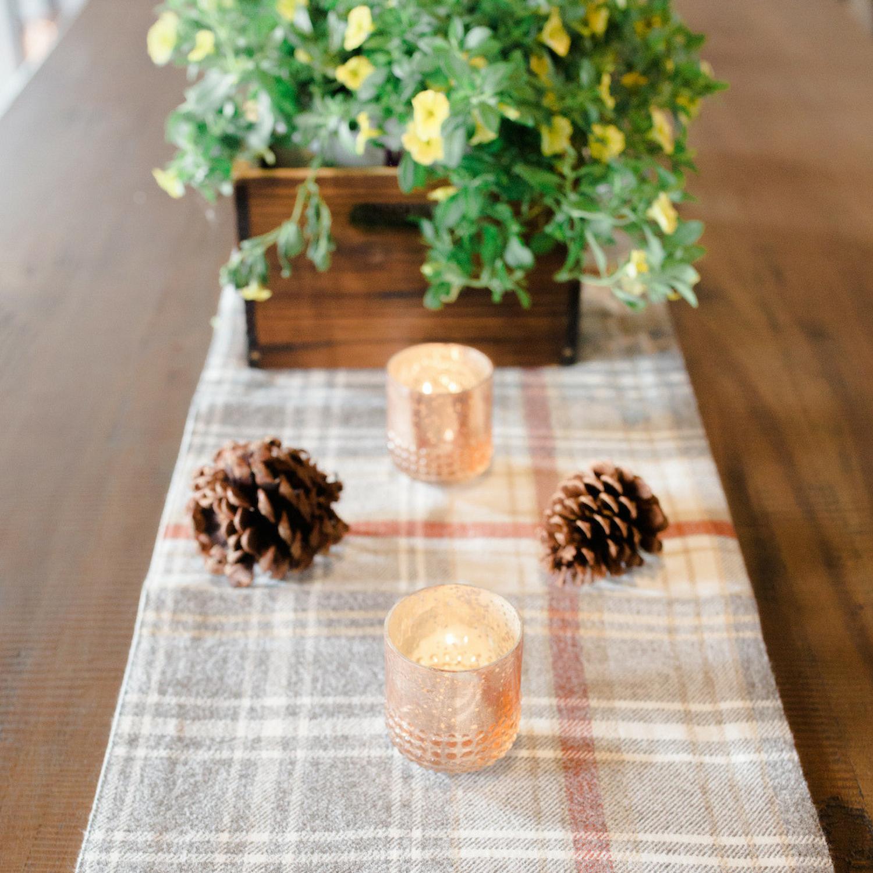 thanksgiving-table-runner-plaid.jpg