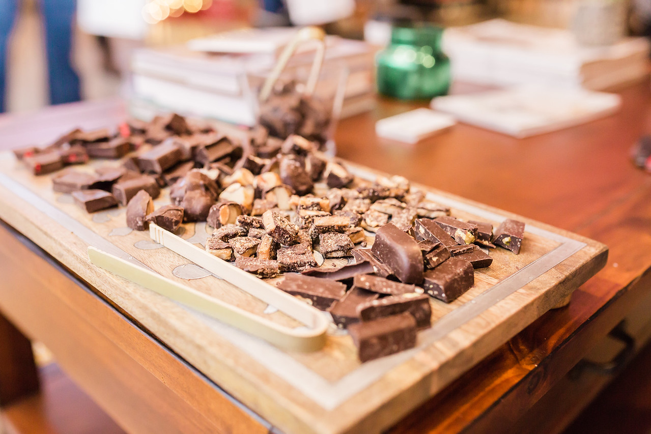 chocolate-mountain-chocolates.jpg