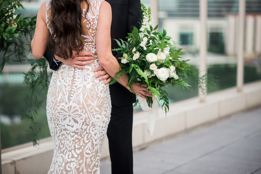 loose-whimiscal2_wedding_ventanas_atlanta.jpg