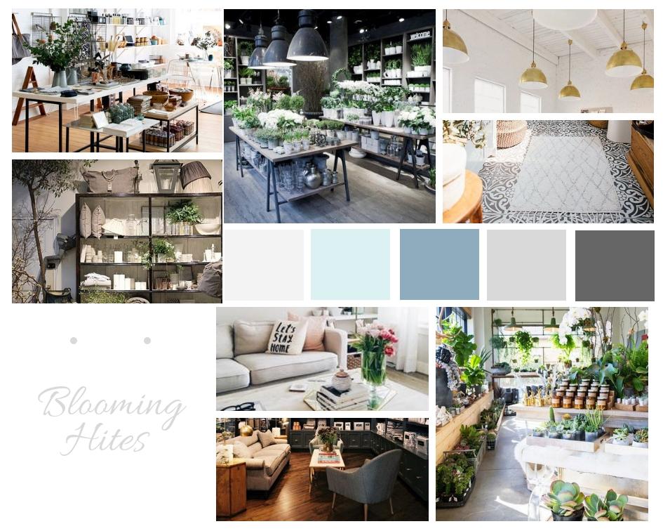 Boutique Store Inspiration.jpg