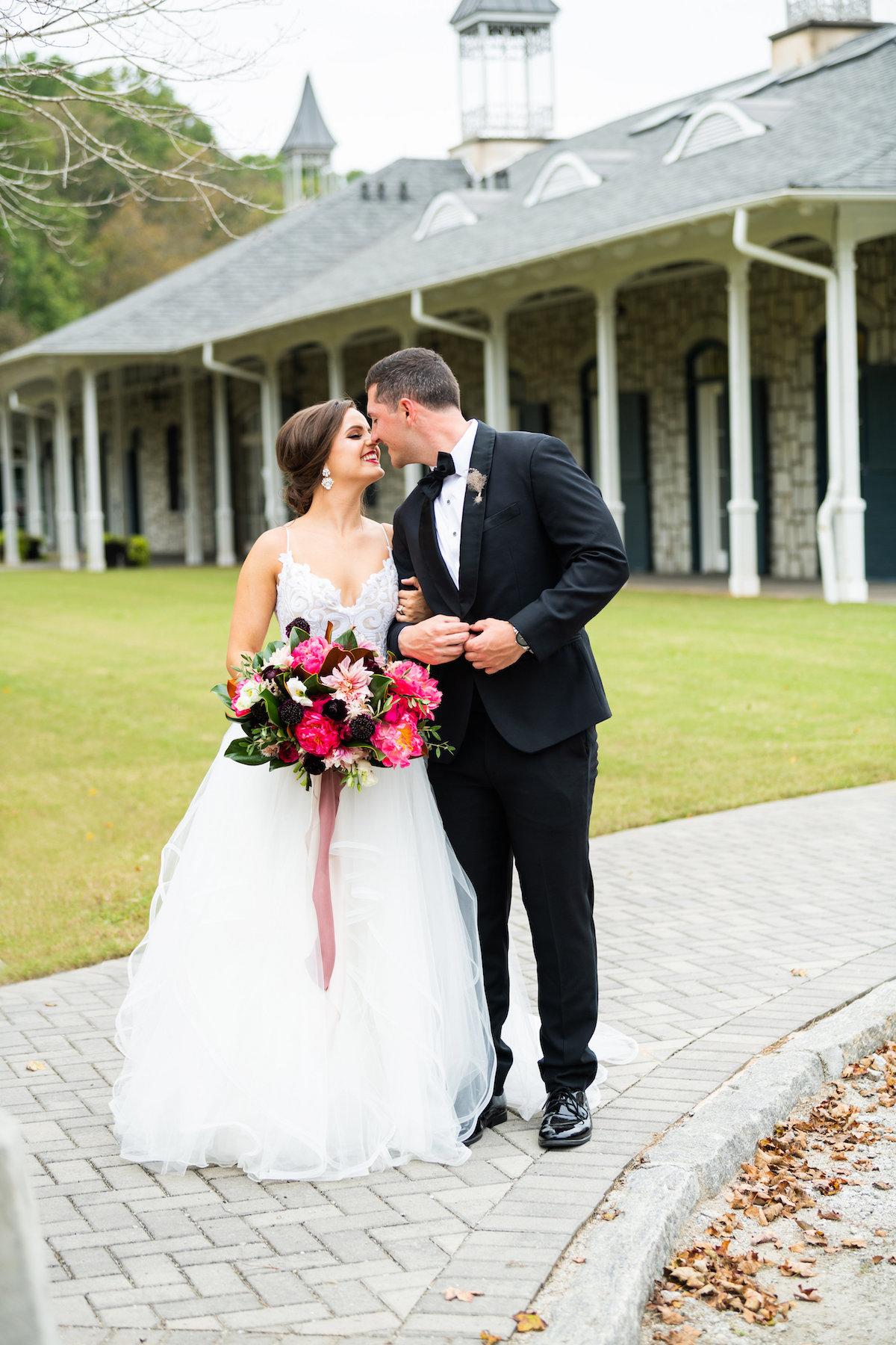 Sydney Mitch Wedding-00 J M Faves I-0068.jpg