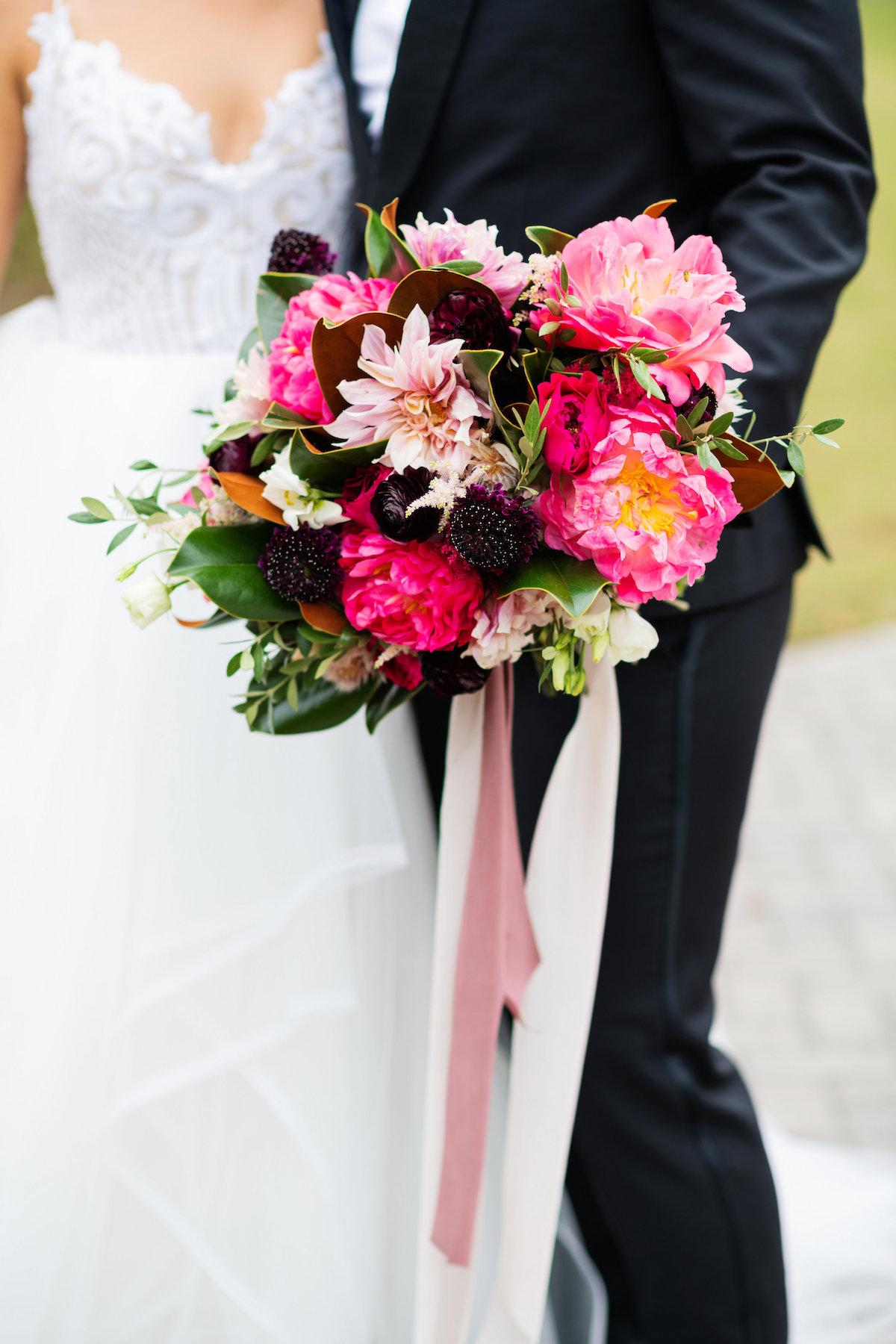 Sydney Mitch Wedding-00 J M Faves I-0067.jpg