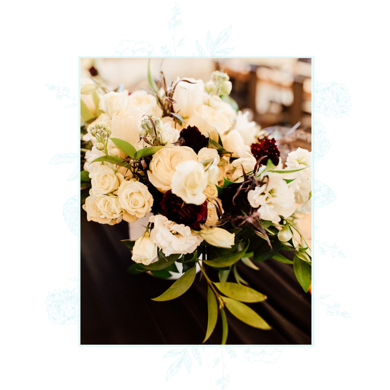 event floral graphics for website 2.png