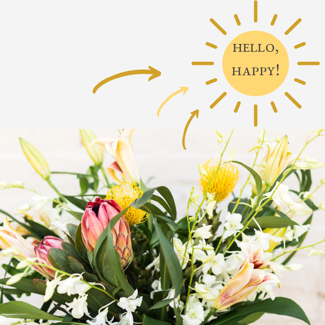 are flowers healthy?.png