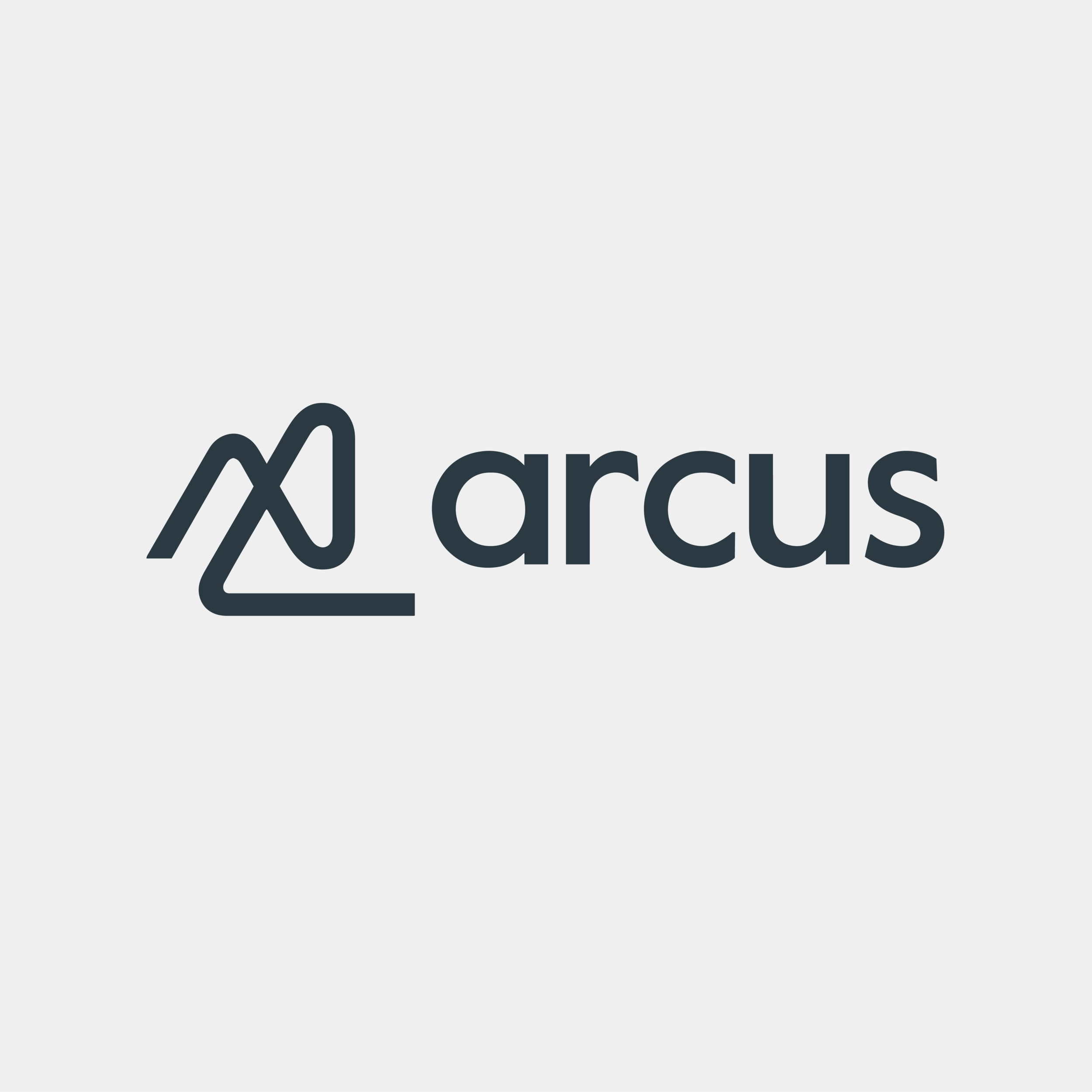 Arcus.png