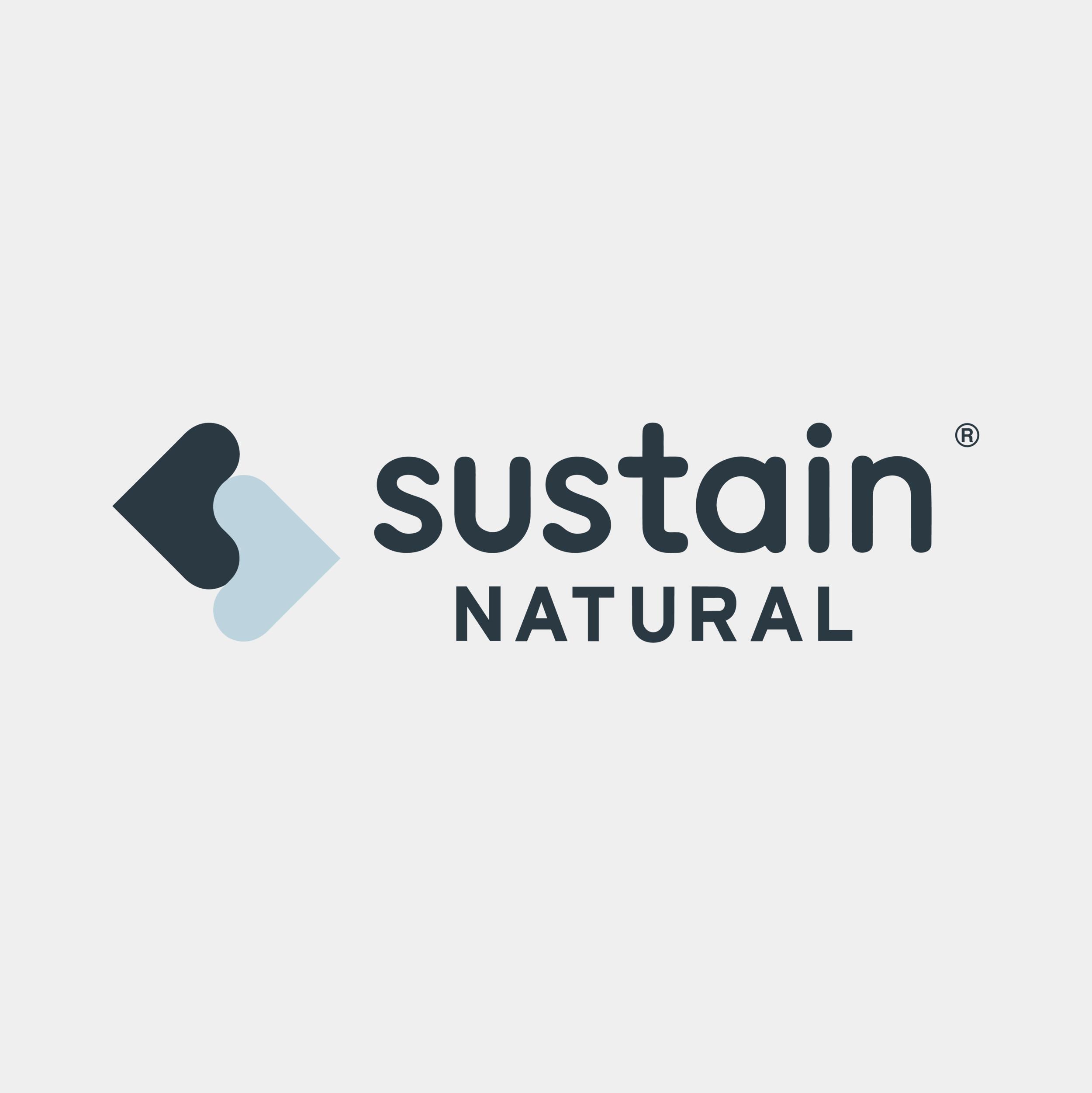 SustainNatural.png