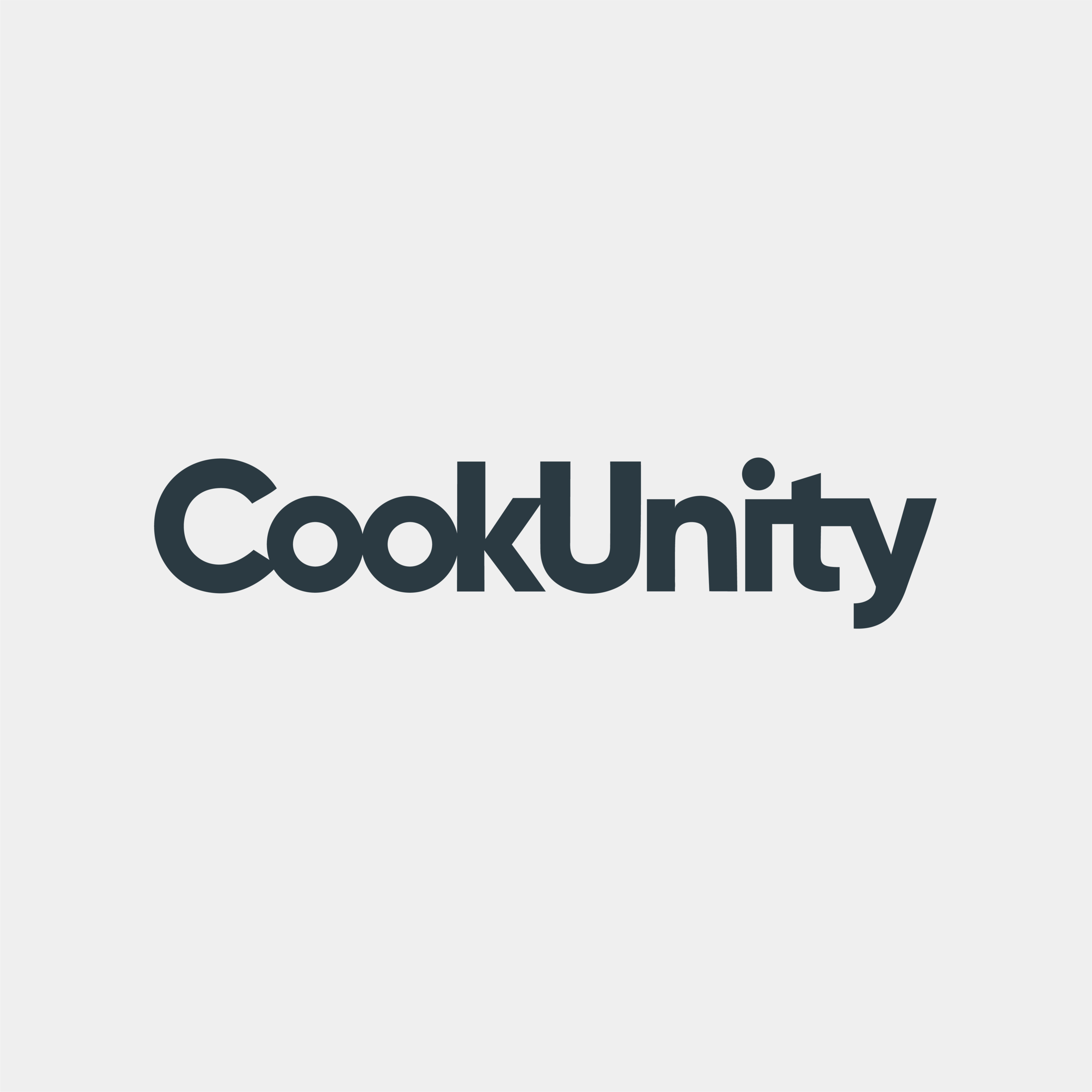 CookUnity.png