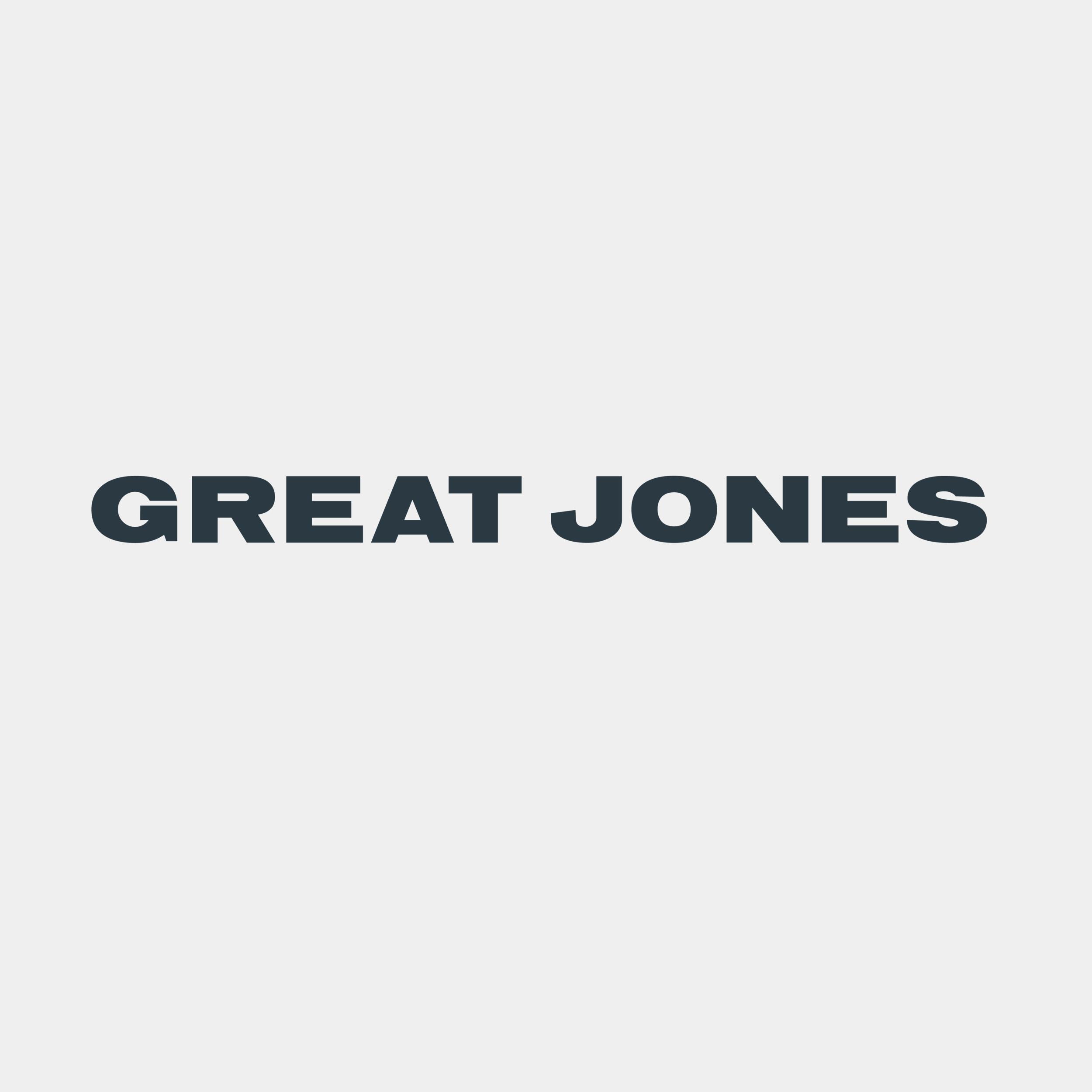 Great Jones_1.png