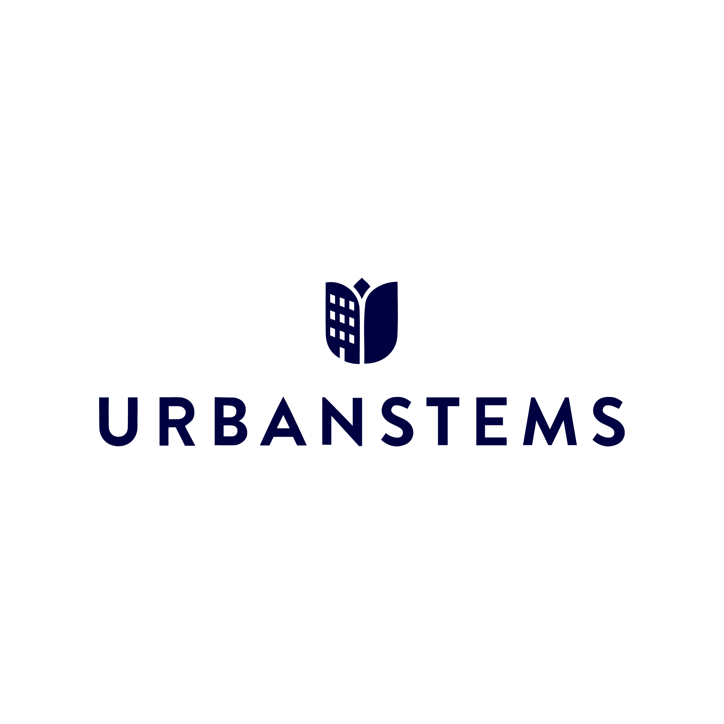 Client Logos_Urbanstems.png