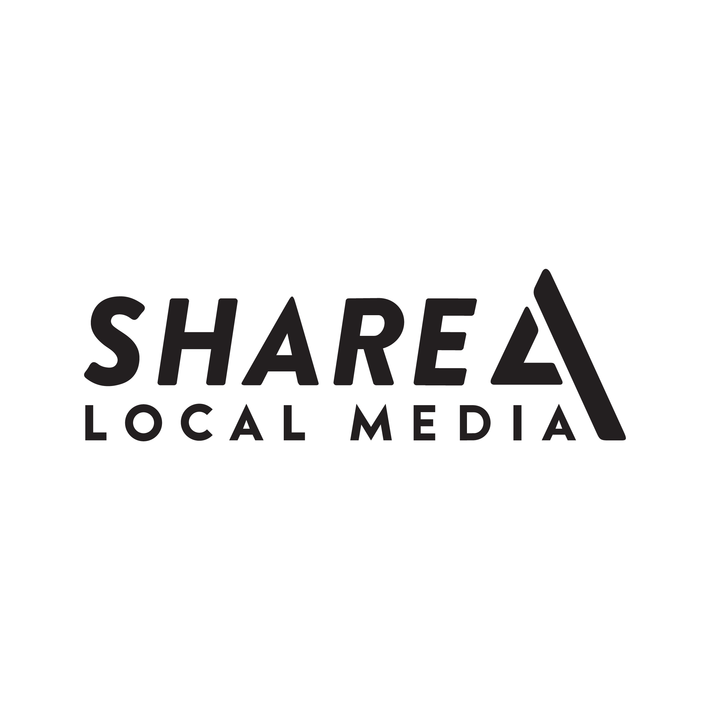 Client Logos_Share Local Media.png