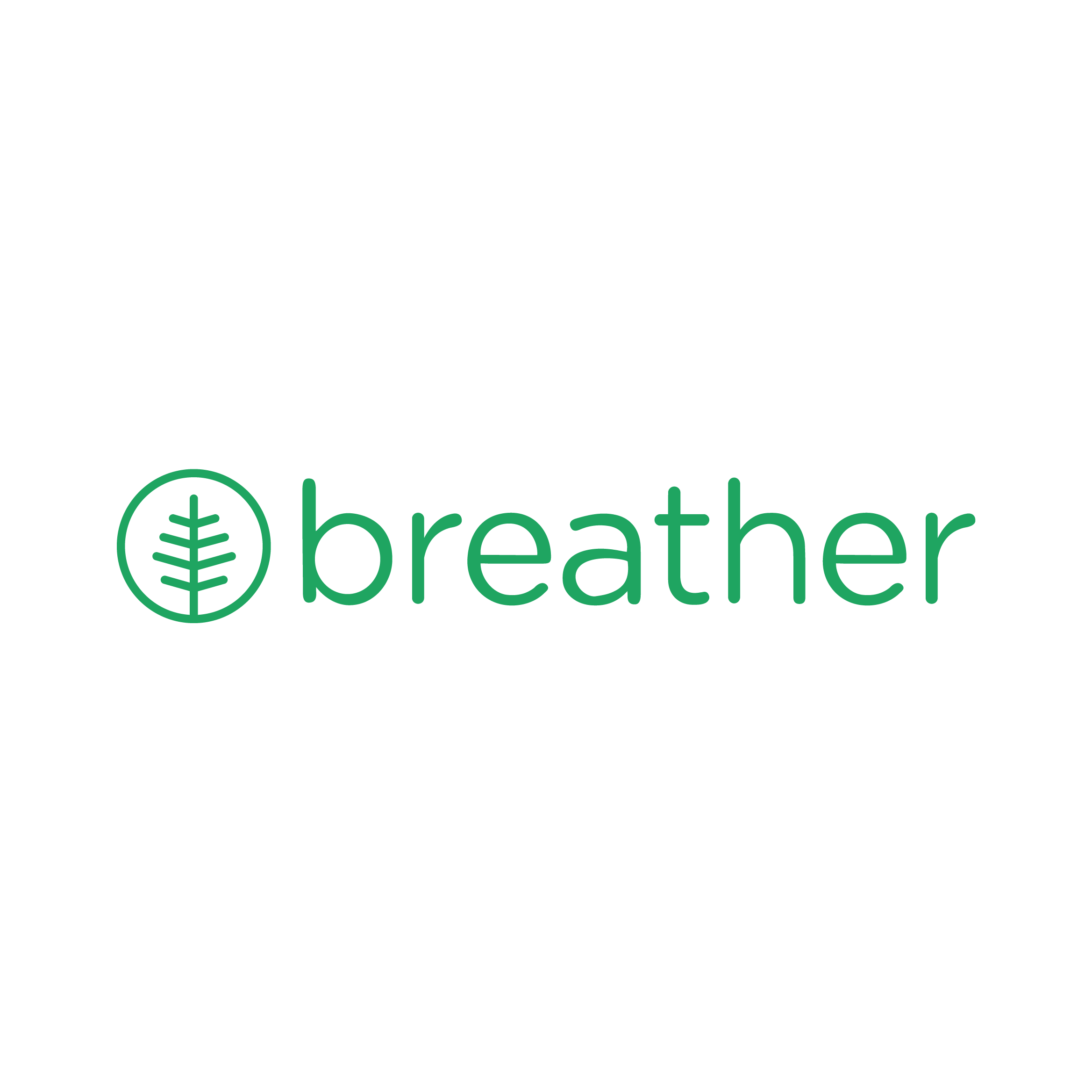 Client Logos_Breather.png