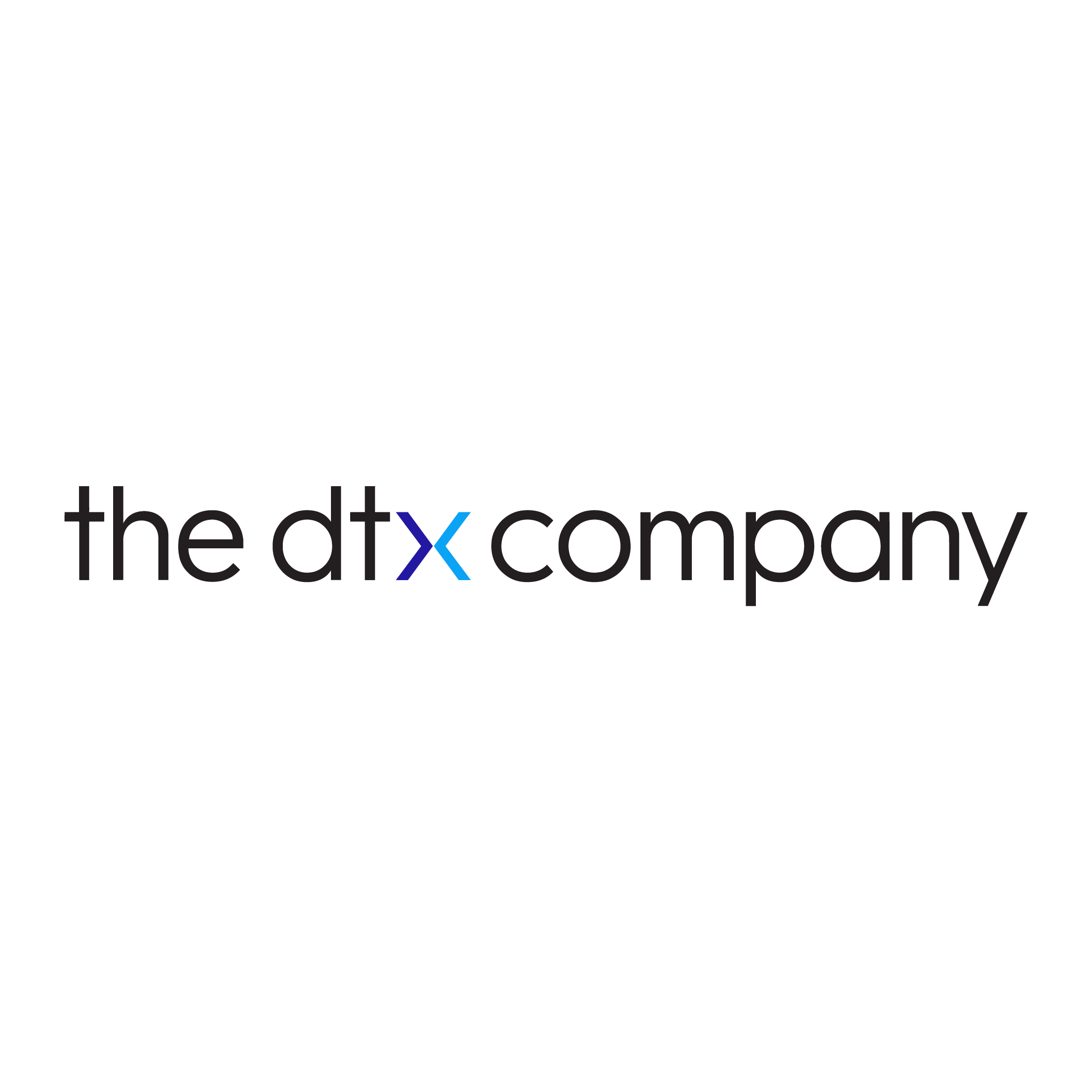 Client Logos_The DTX Company.png