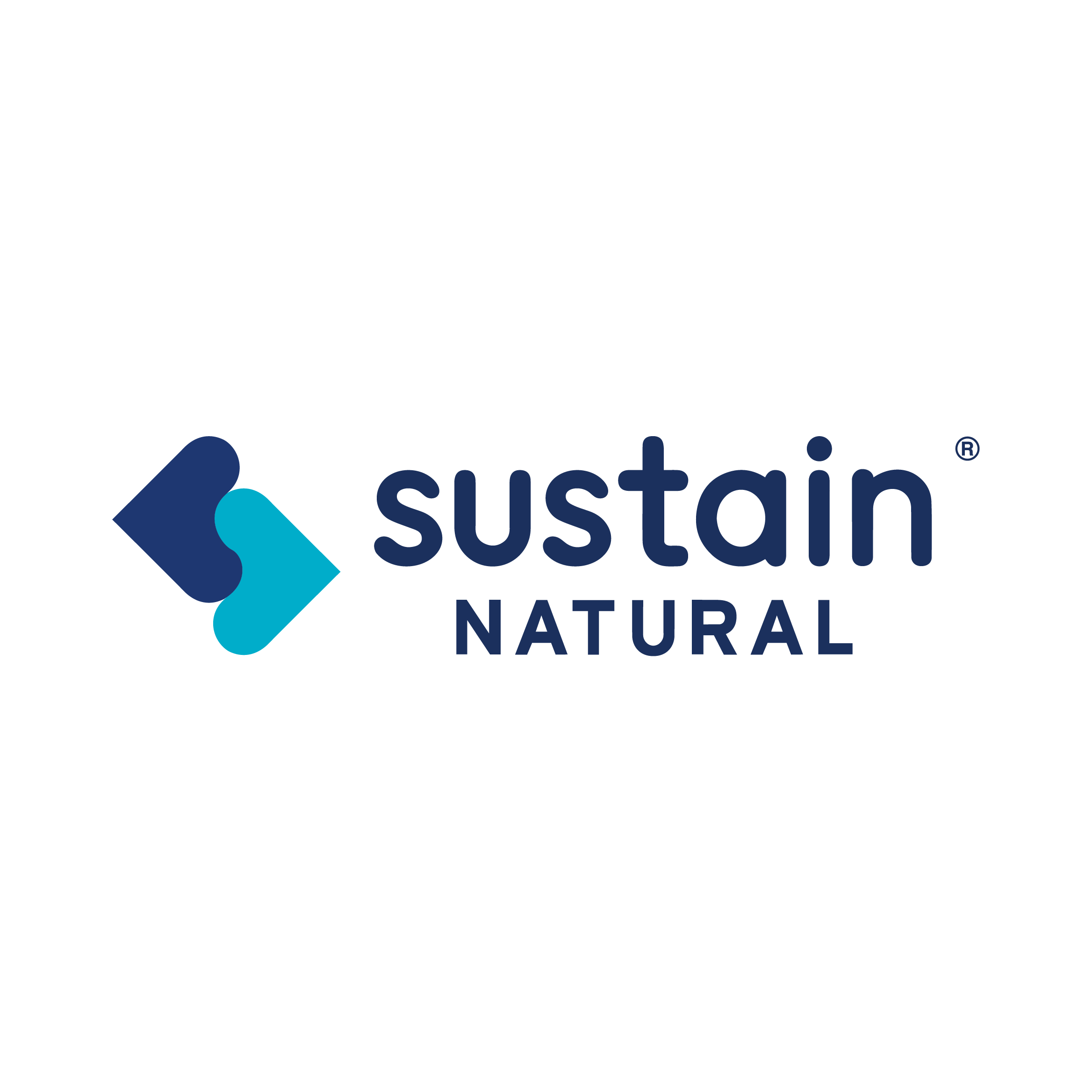 Client Logos_Sustain Natural.png