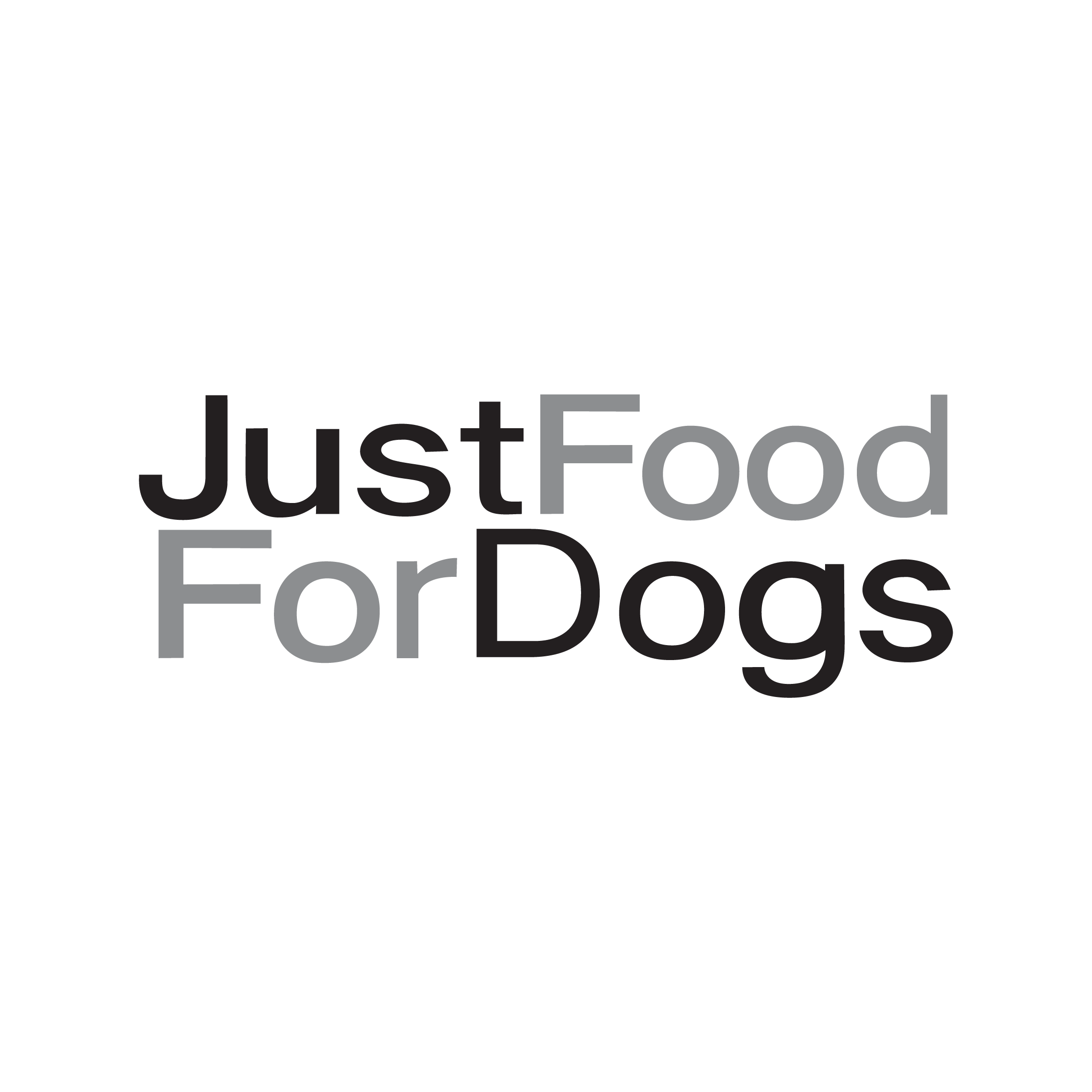 Client Logos_Just Food For Dogs.png