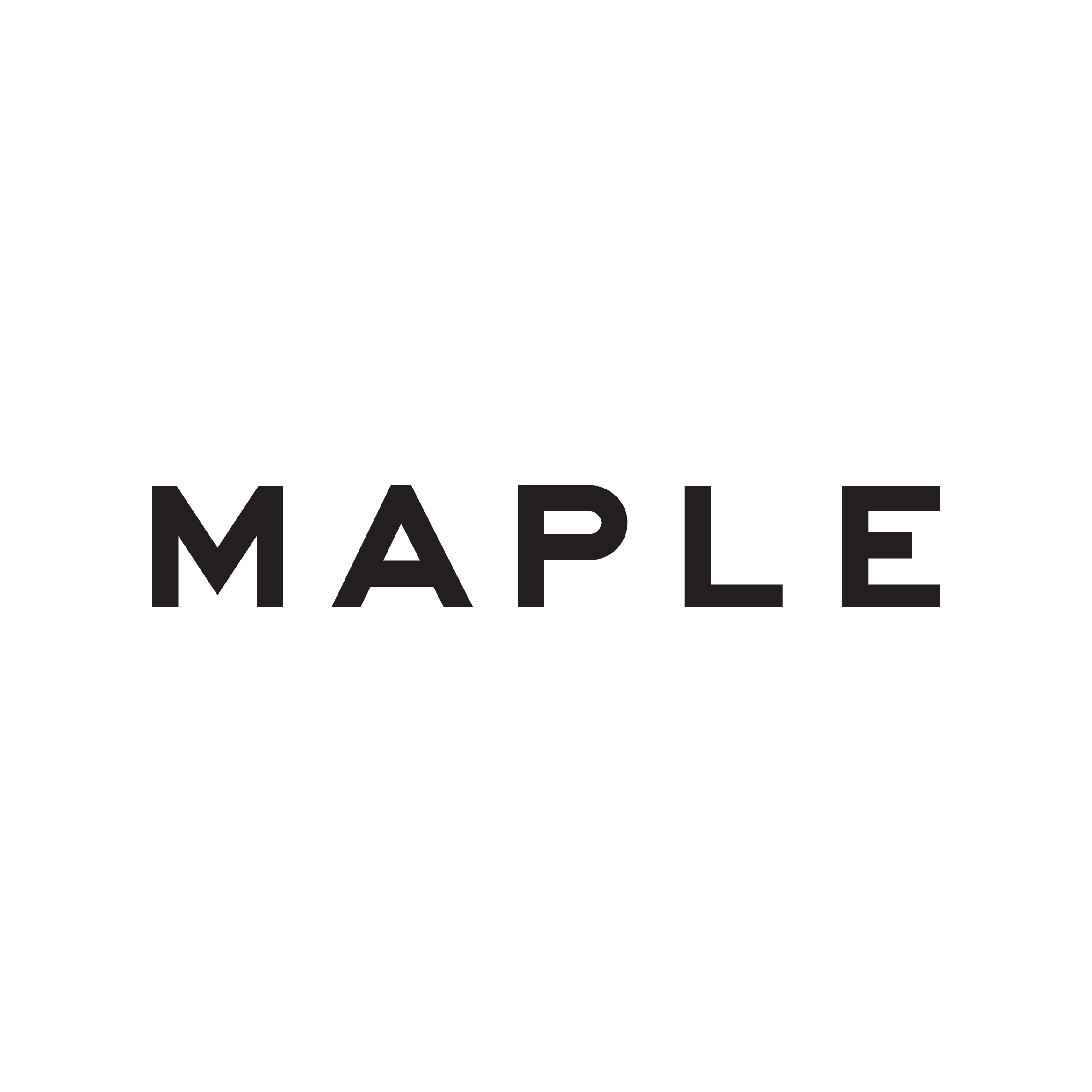 Client Logos_Maple.png
