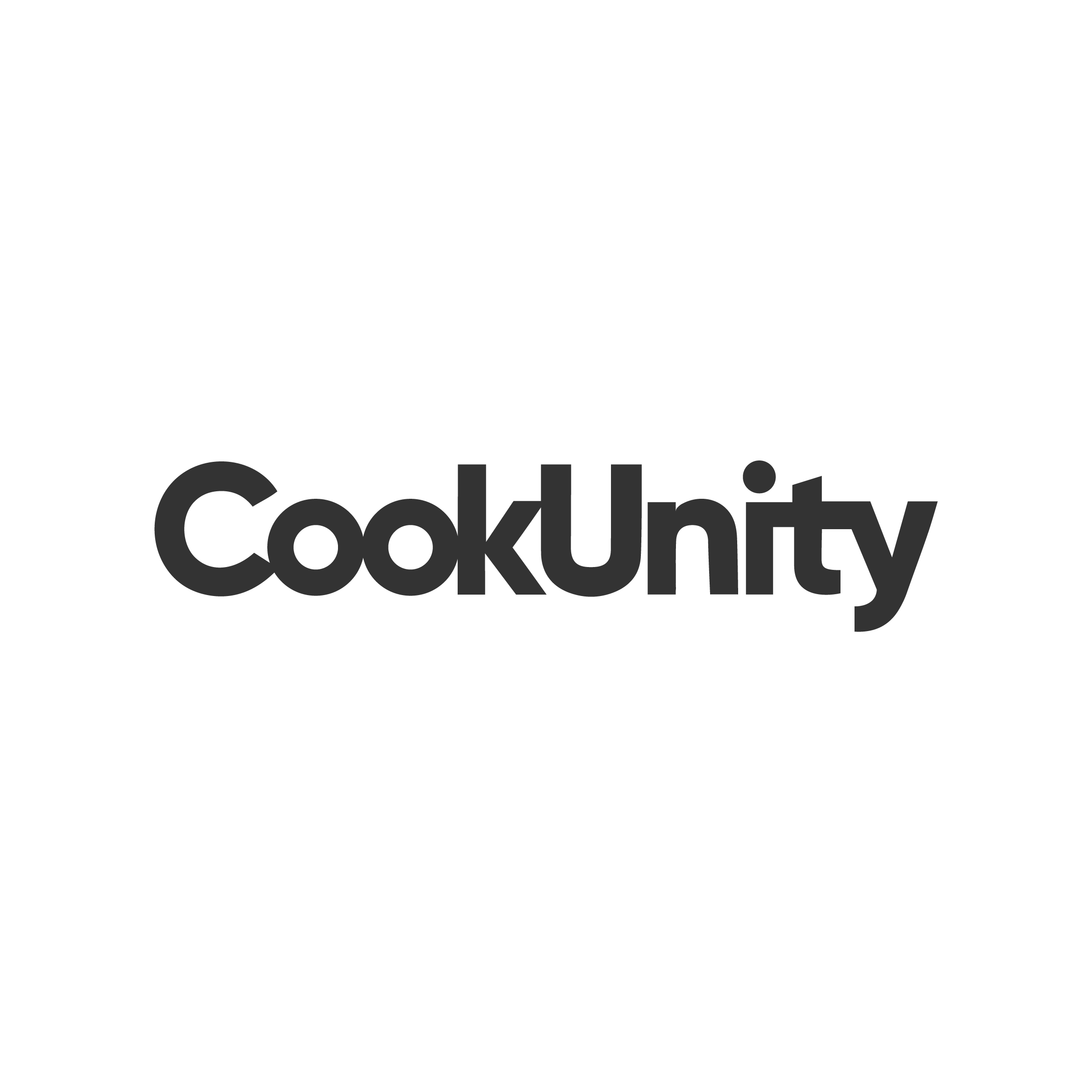 Client Logos_CookUnity.png
