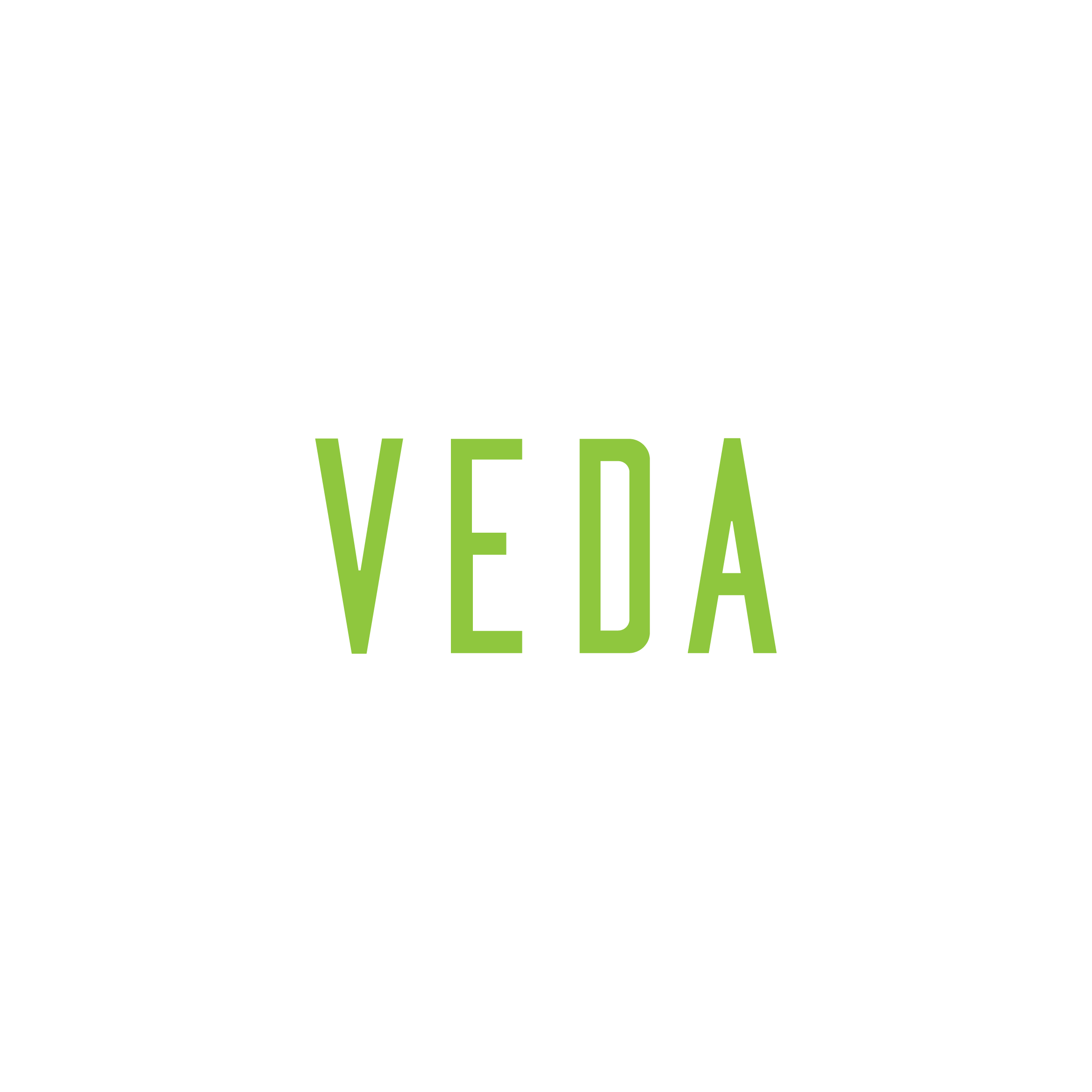 Client Logos_Veda.png