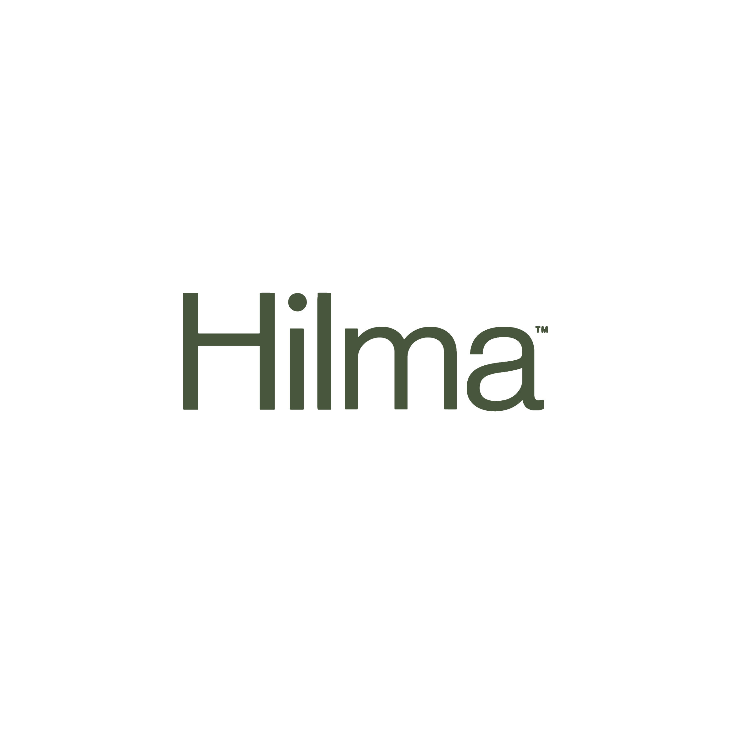 Client Logos_Hilma.png
