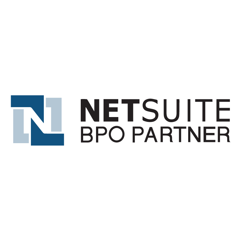 Badges_NetSuite.png