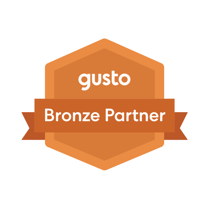 Badges_Gusto.png