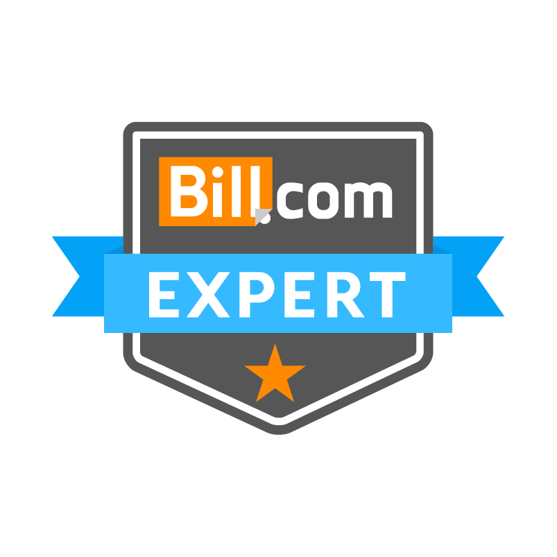 Badges_Bill.com.png