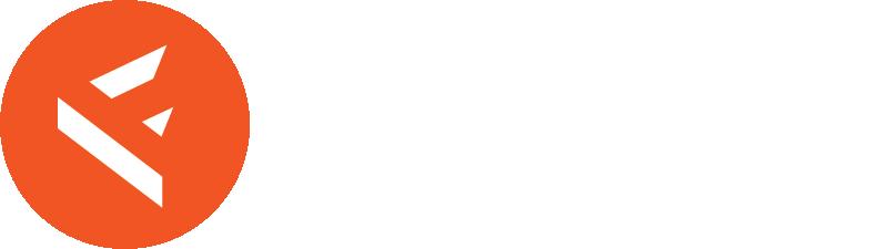 Furey Logo 2019_Contact.png