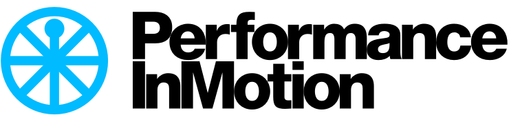 performance-in-motion-logo@2x.png