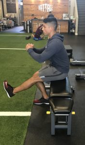 pistol-squat-variation-two-on-the-go-workout