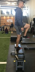 step-ups-variation-two-on-the-go-workouts