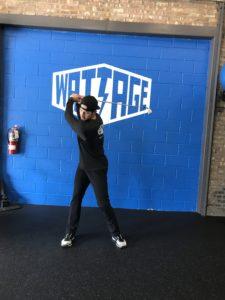 Golf-Performance-Training-Warm-Up-3-Position-1