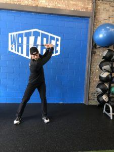 Golf-Performance-Training-Warm-Up-3-Position-2