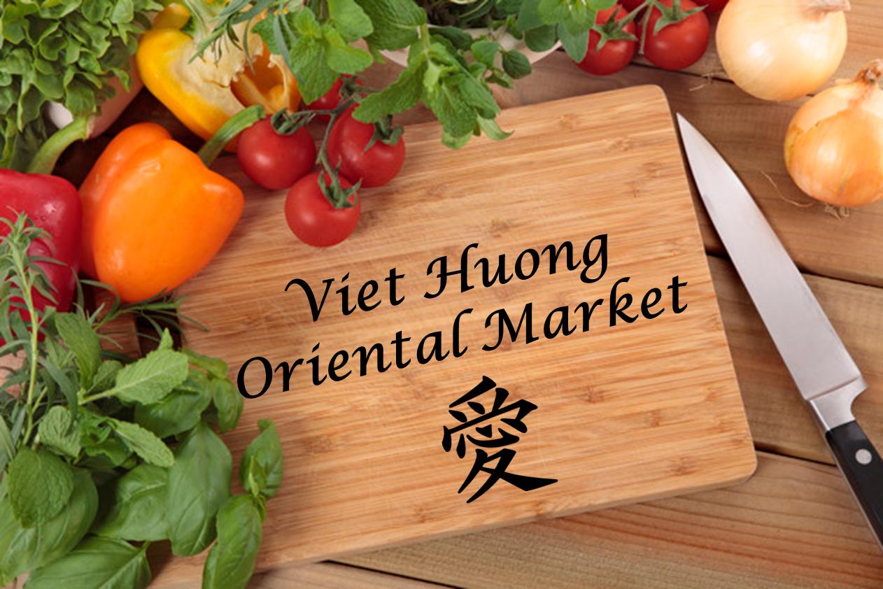 viet-huong-oriental-market-cutting-board