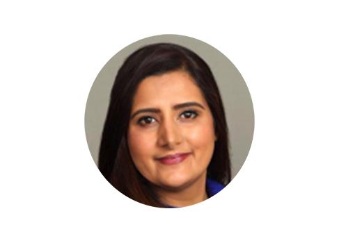 Munira Bangee