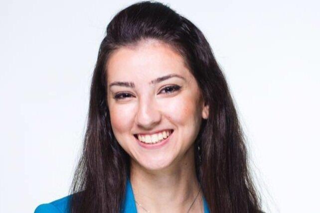 Dima Abou Chaaban - Interpretation Team Lead & Health Liaison at Newcomer Connections YMCA Saint John
