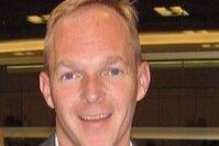 Robb Parker - Program Consultant / Navigator, Department of Health
