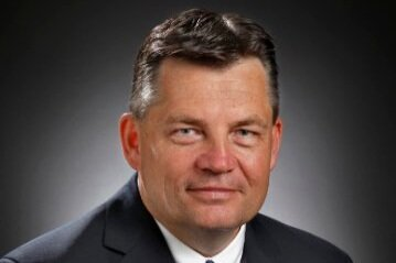 Stephen Davies - President, Atlantic People's Housing Ltd