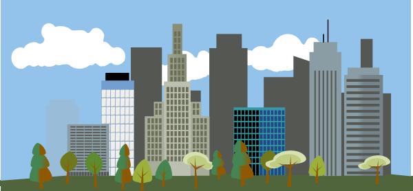 city-skyline-hi.png