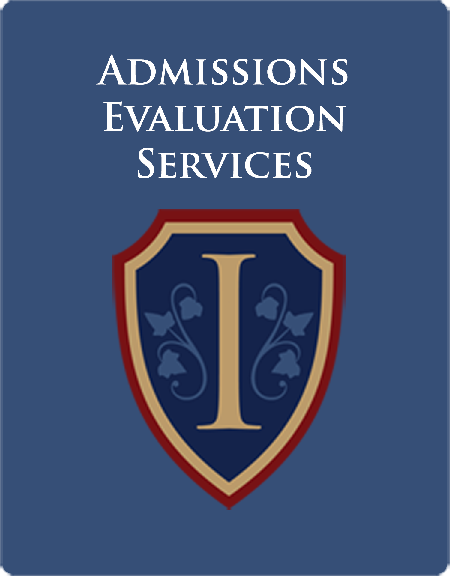 college admissions evaluation services.jpg