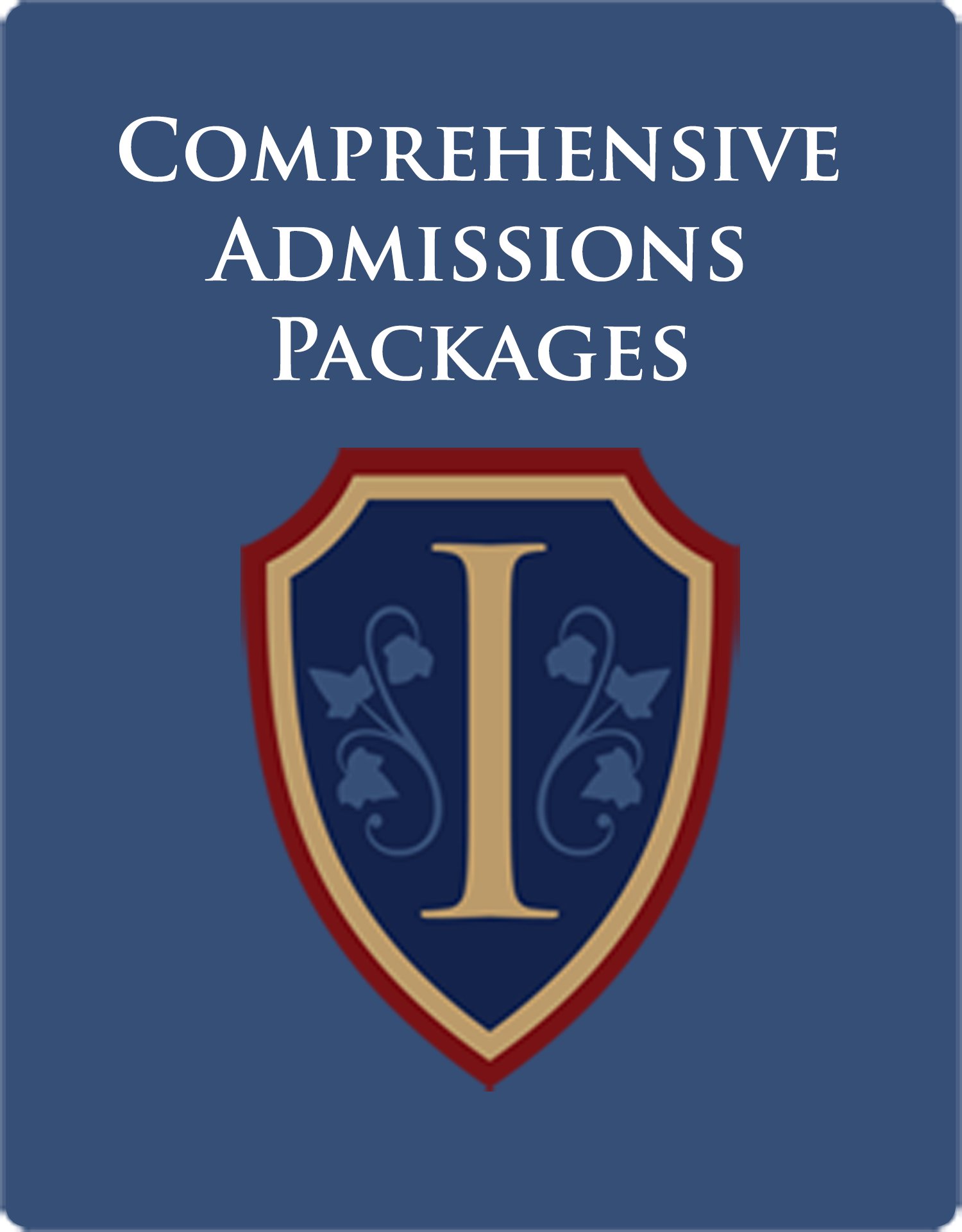 college admissions counseling packages.jpg