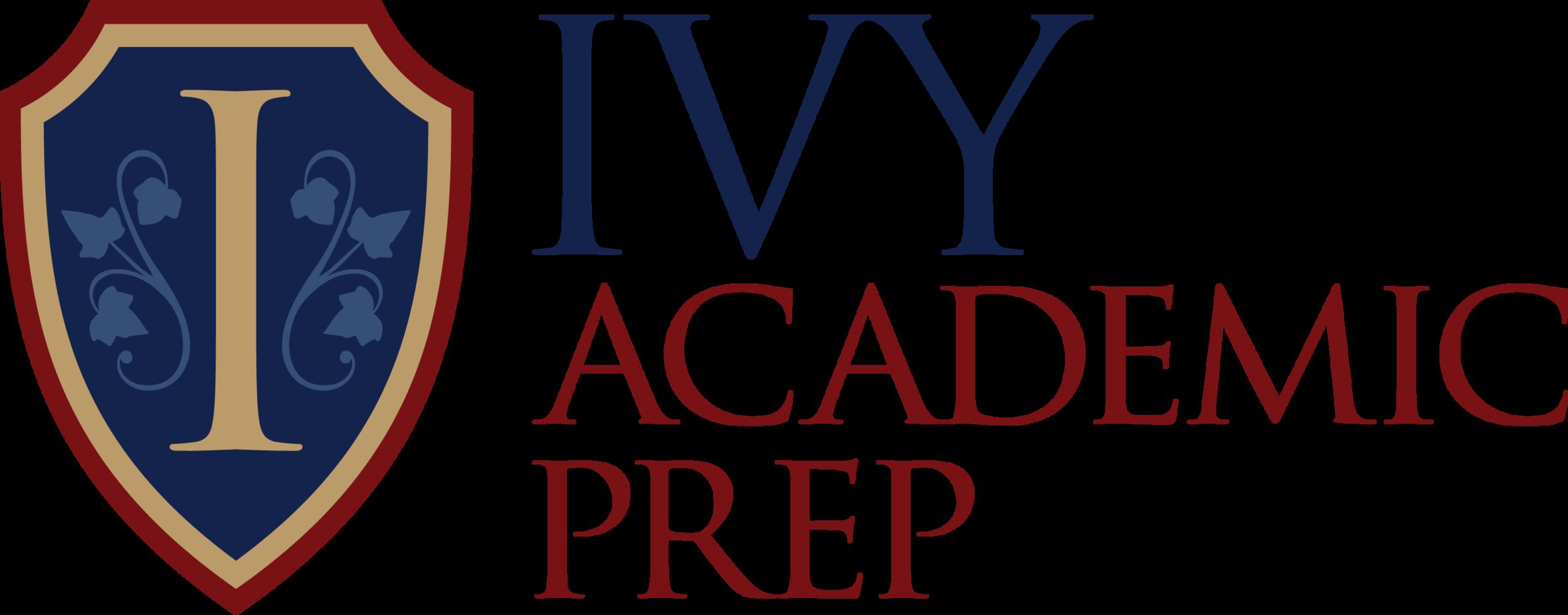 Ivy Academic Prep