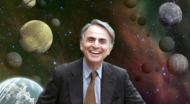 Carl Sagan smiling.jpg