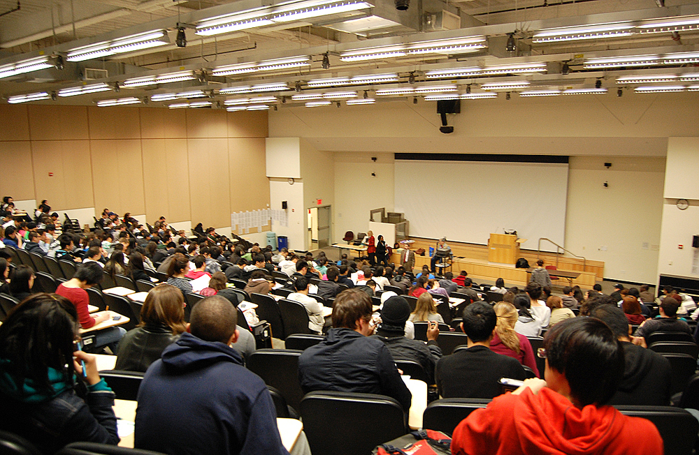 5th_Floor_Lecture_Hall.jpg