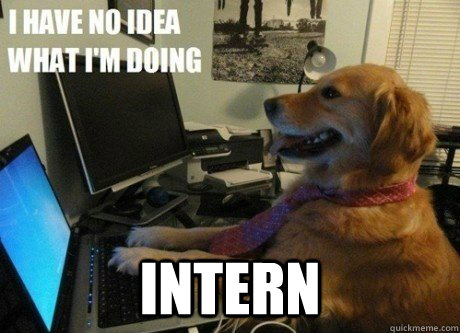 college internship admissions.jpg