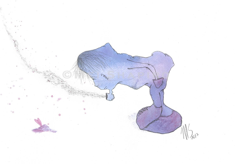 mei shapiro art watercolour losing myself©.jpg