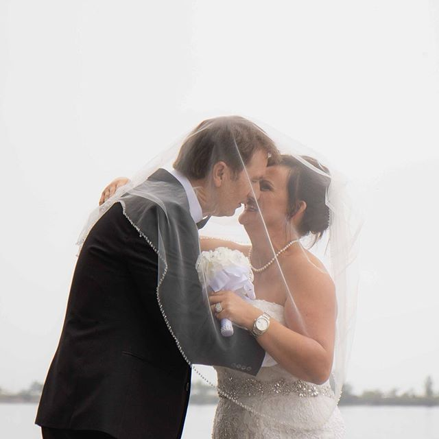 Sometimes it's those lingering moments that allow a glimpse of the chemistry that set the foundation for the day they said I do 💕 . . . . . #weddingphotoinspiration #torontoweddingphotographer #wedding #weddingphotographer #torontoweddingphotography #weddingphotoinspo #torontoweddingphotographer #vaughanwedding #bride #cherrybeach